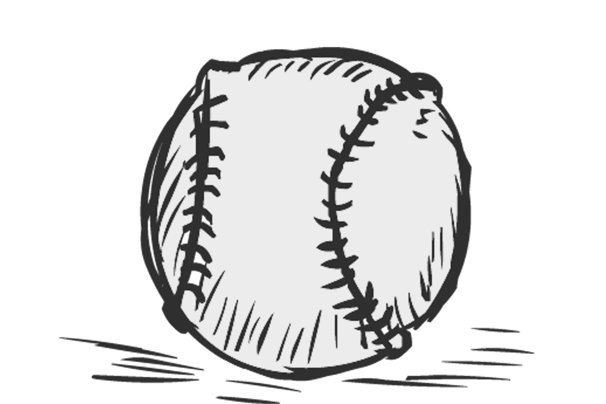 http://synergyfastpitchsoftball.com/wp-content/uploads/2017/10/inner_illustration_01.png