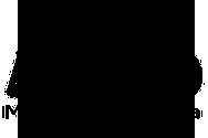 Sponsors - Alamo