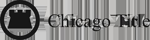 Sponsors - Chicago Title