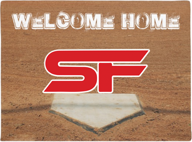 Synergy Fastpitch Softball Welcomes 2018/2019 Players!