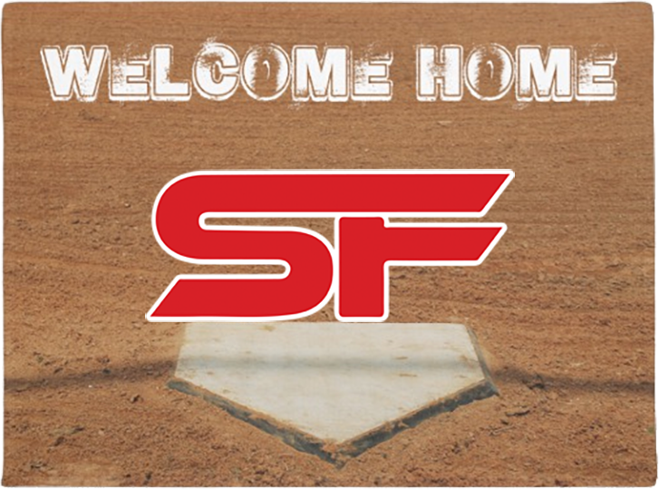 http://synergyfastpitchsoftball.com/wp-content/uploads/2018/08/WelcomeHome.png