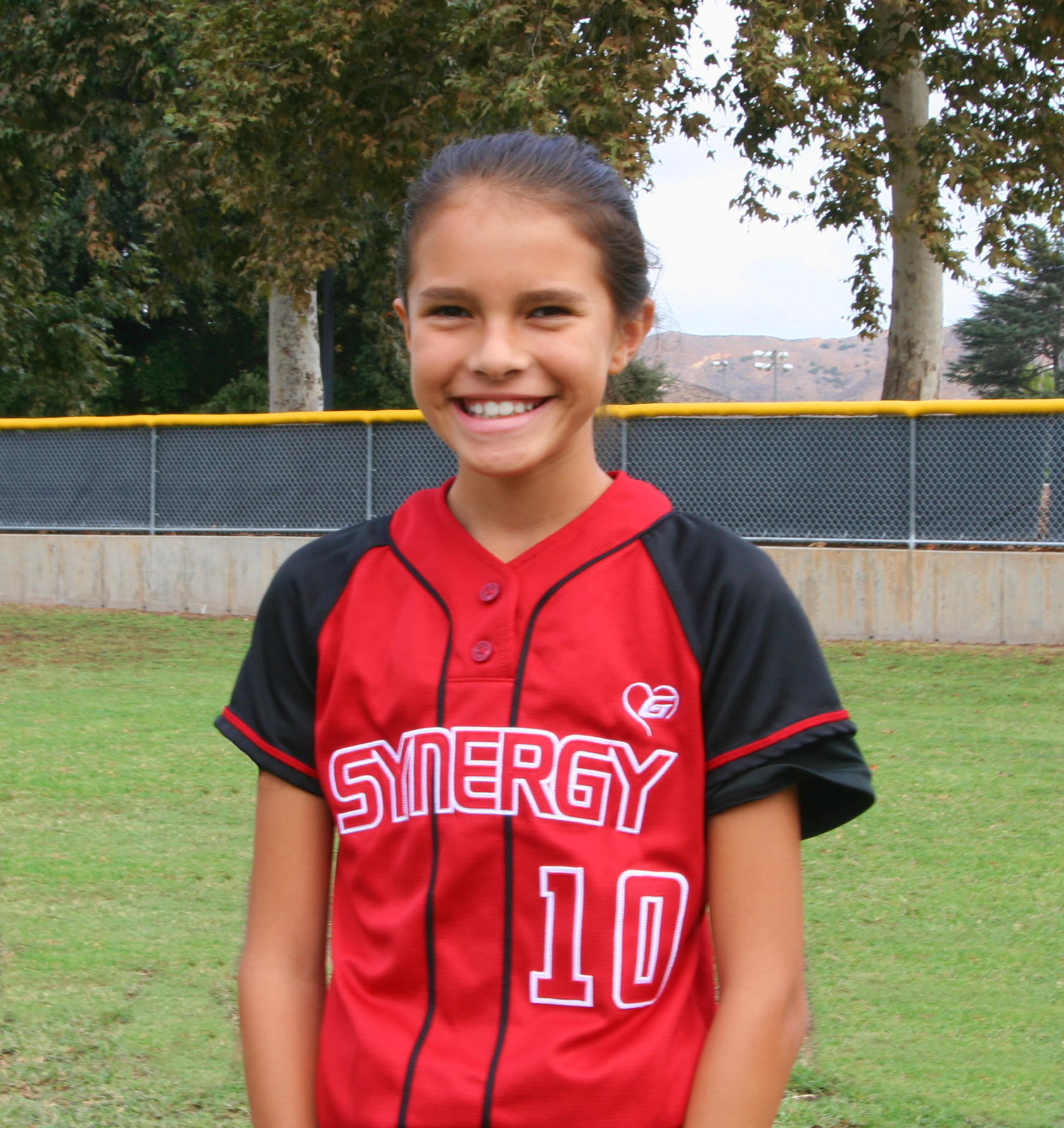 http://synergyfastpitchsoftball.com/wp-content/uploads/2018/10/Aliyah10.png