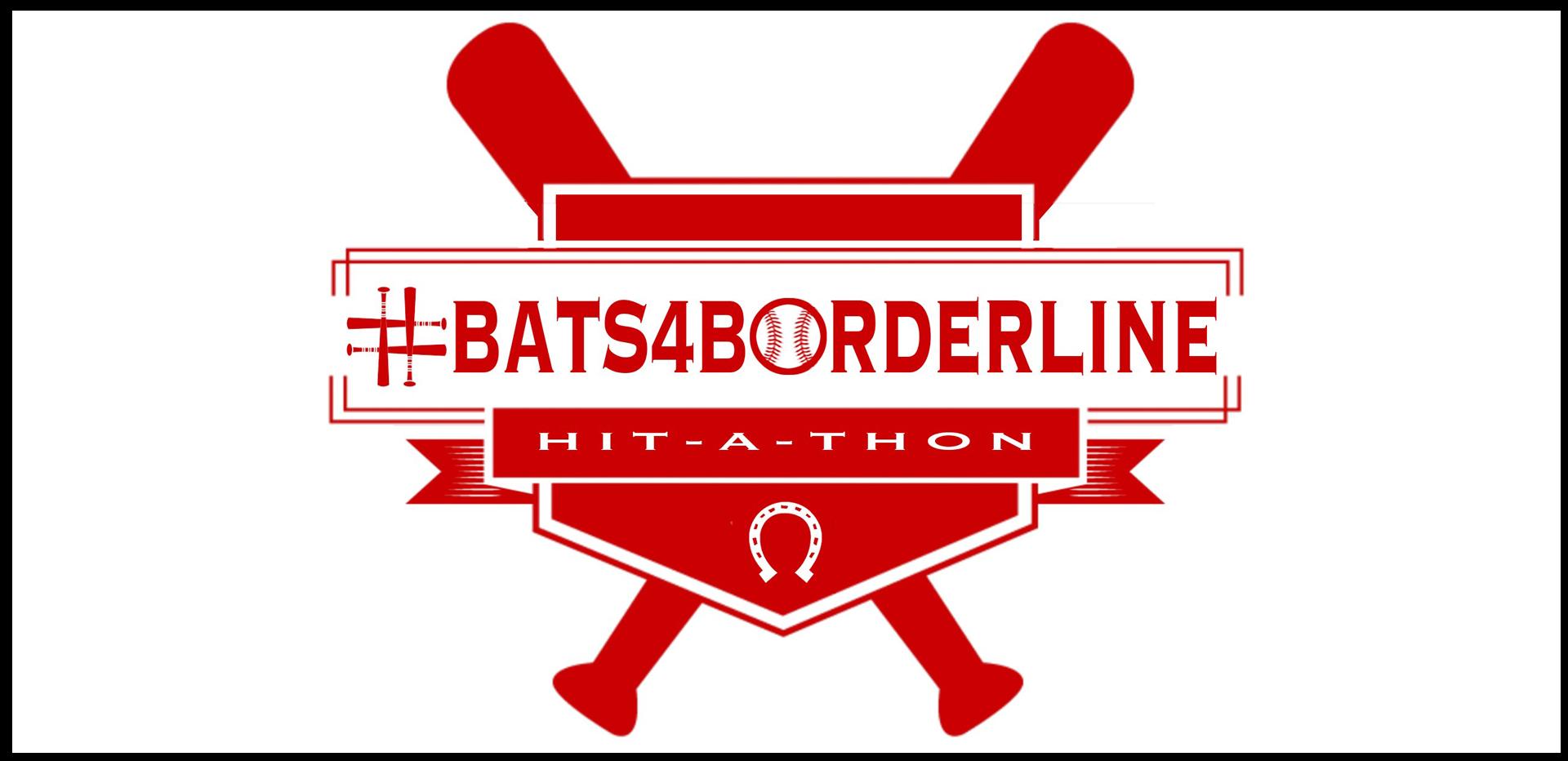 #Bats4Borderline