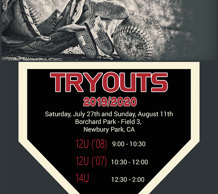 http://synergyfastpitchsoftball.com/wp-content/uploads/2019/07/SynergyTryouts19_20-720x640.png
